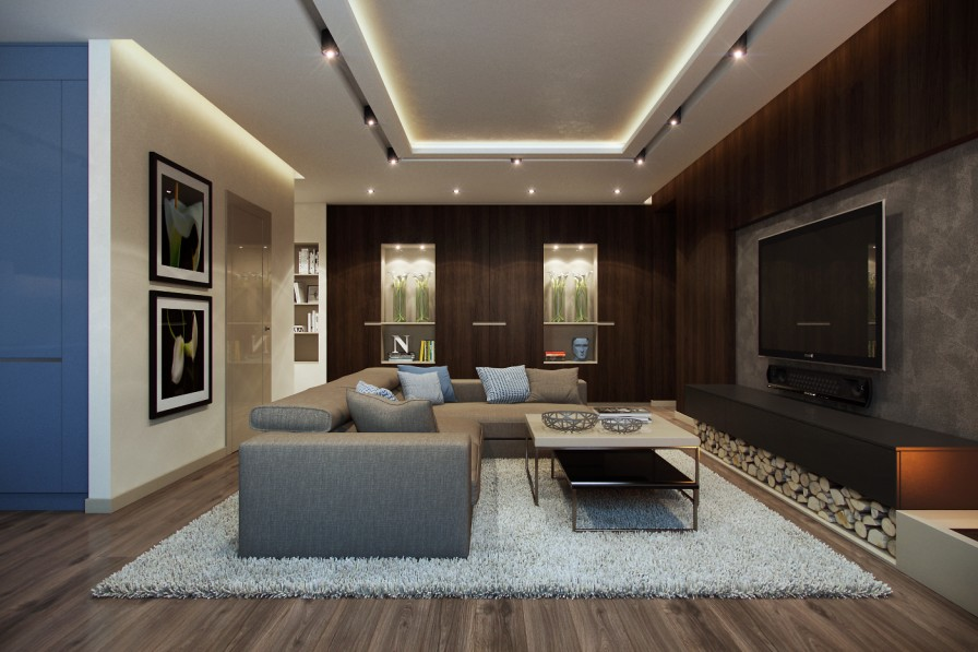 5 Top Tips When Designing Your Open Plan Kitchen And Lounge