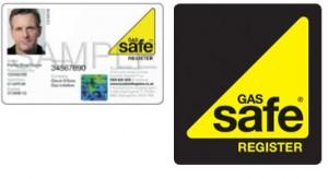 gasSafeID
