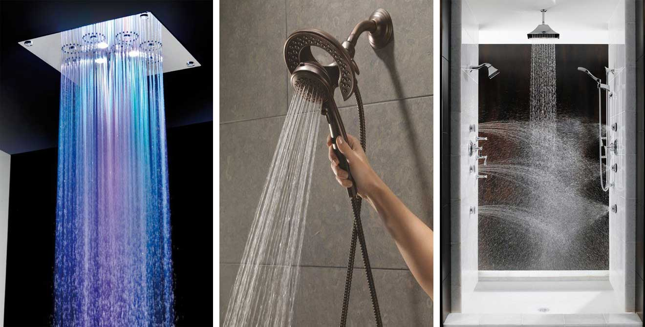 Best Of High Tech Bathroom Accessories Openplanned