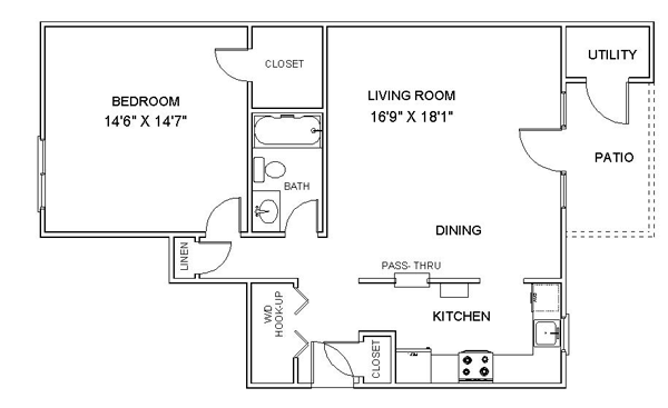 Best Free Online Room Planner Tools