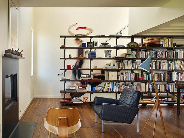 OP-bookshelf-room-divider