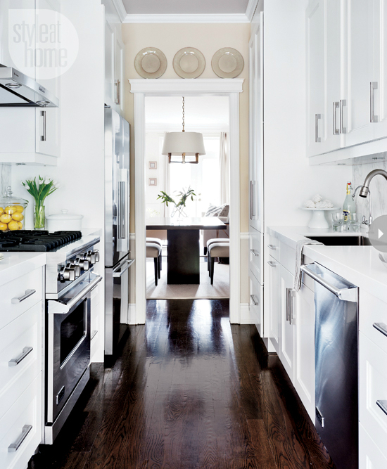 galley-kitchen-18