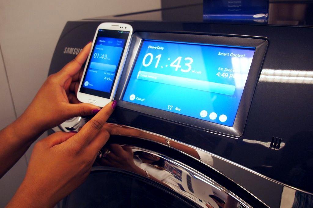 samsung-smart-washer-app-1024x682