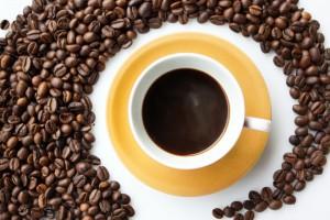 coffee-636640_960_720