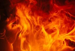 fire-orange-emergency-burning-large